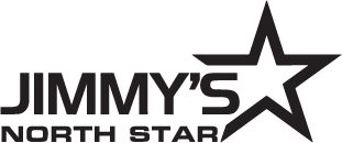 Jimmy's North Star